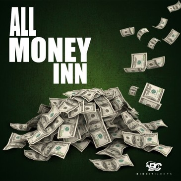 All Money Inn