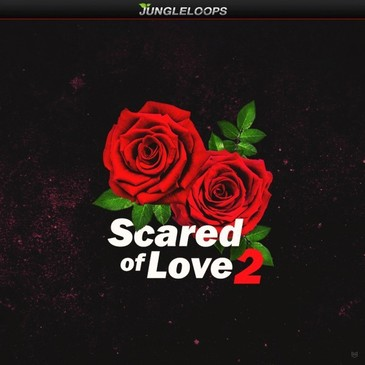 Scared Of Love 2