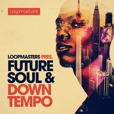 Future Soul & Downtempo