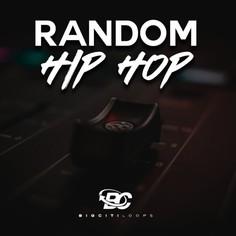 Random Hip Hop