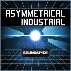 Asymmetrical Industrial