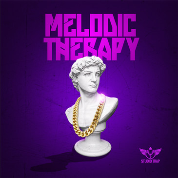 Melodic Therapy