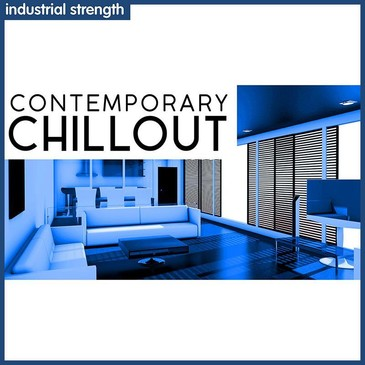 Contemporary Chillout