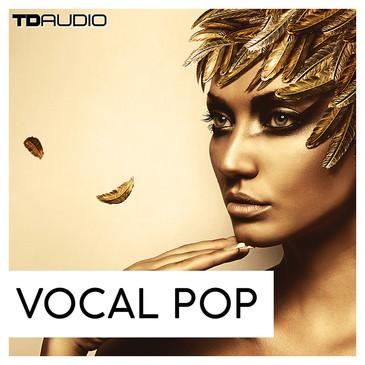 Vocal Pop