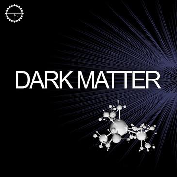 ISR: Dark Matter