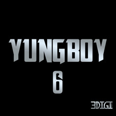 YUNGBOY 6