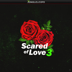Scared Of Love 3