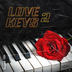 Love Keys 2