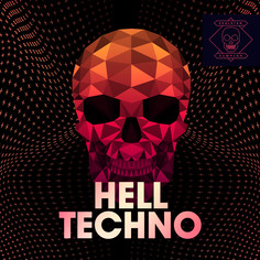 Hell Techno