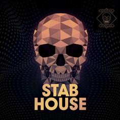 Skeleton Samples: Stab House