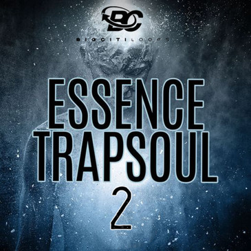 Essence Trapsoul 2