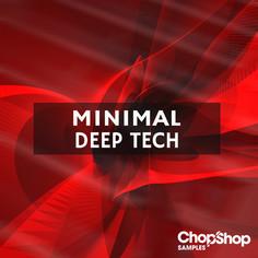 Minimal Deep Tech