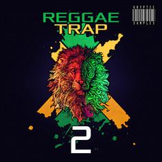 Reggae X Trap 2