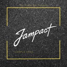 Jampact Sample Pack