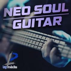 Neo Soul Guitar