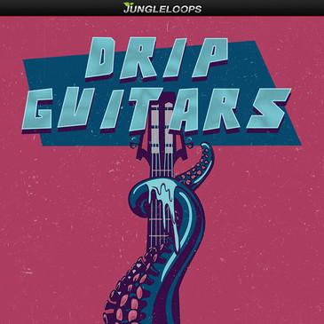 Drip Guitars