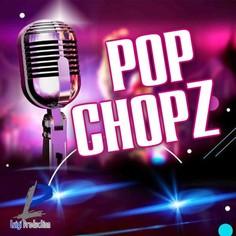 Pop Chopz