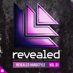 Hardstyle Vol 1