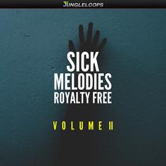 Sick Melodies 2