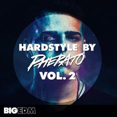 Hardstyle By Pherato Vol 2