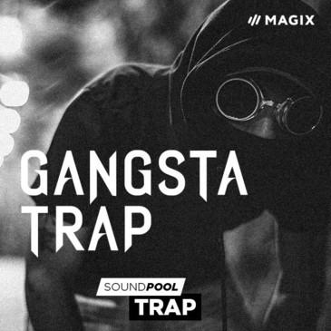 Gangsta Trap