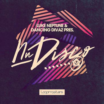 Luke Neptune & Dancing Divaz: Nu Disco
