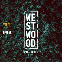 Westwood Sounds Vol 1