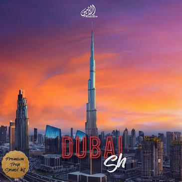 Dubai Sh