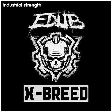 E-Dub X-Breed