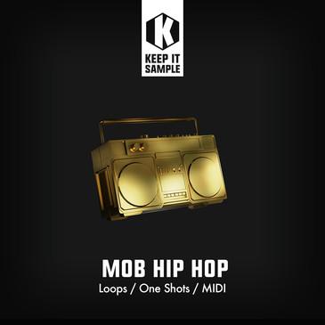 MOB Hip Hop