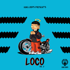 Loco Vol 2