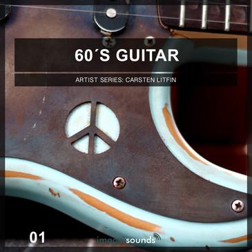 60s Guitar