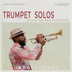 Trumpet Solos