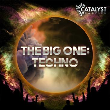 The Big One: Techno