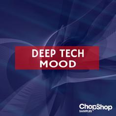 Deep Tech Mood