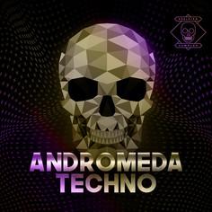 Andromeda Techno