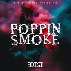 Poppin Smoke