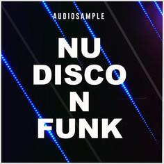 Nu Disco N Funk