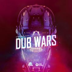 Basement Freaks Dub Wars