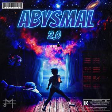 Abysmal 2.0
