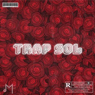 Trap Sol