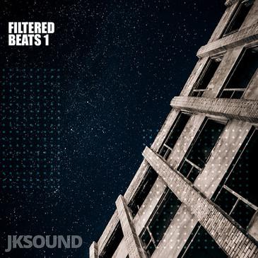 Filtered Beats 1