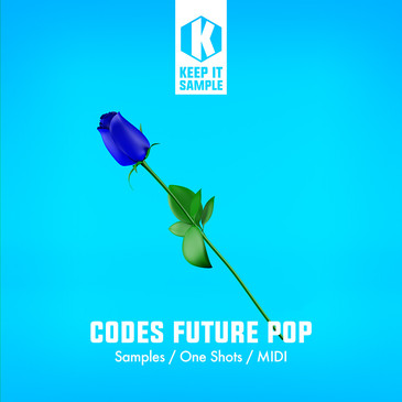 Codes Future Pop