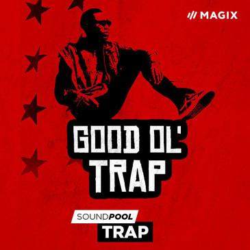 Good Ol' Trap