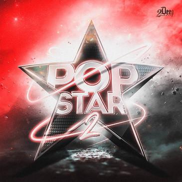 Pop Star 2