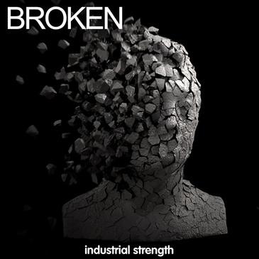ISR: Broken