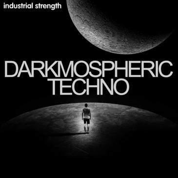 Darkmospheric Techno