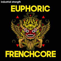 Euphoric Frenchcore