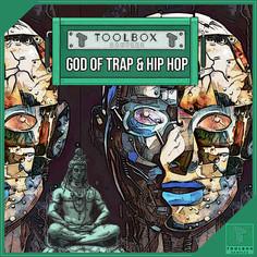 God Of Trap & Hip Hop