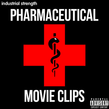 Pharmaceutical Movie Clips